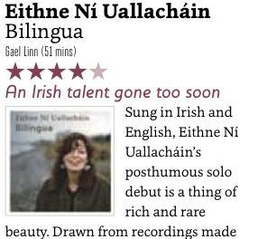 Songlines Bilingua Review prev